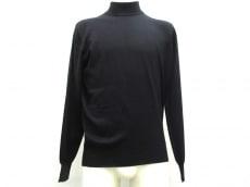 HERNO(ヘルノ)のセーター