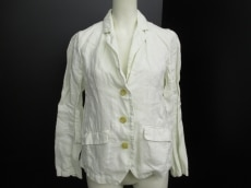 nest Robe(ネストローブ)のジャケット