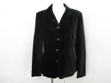 BALENCIAGA BB(バレンシアガライセンス)のジャケット