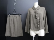 ARAMIS(アラミス)のスカートセットアップ