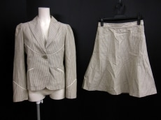 MARCJACOBS(マークジェイコブス)のスカートスーツ
