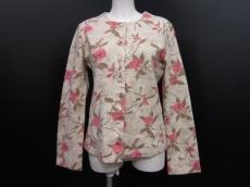 KEITAMARUYAMA(ケイタマルヤマ)のジャケット