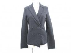 ALEXANDERWANG(アレキサンダーワン)のジャケット