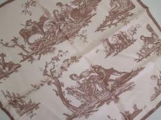 VivienneWestwood(ヴィヴィアンウエストウッド)のスカーフ