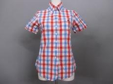 ABATHINGAPE(ア ベイシング エイプ)のシャツ