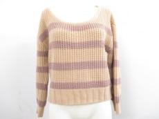 LilyBrown(リリーブラウン)のセーター
