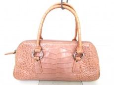 GROSSE(グロッセ)のハンドバッグ