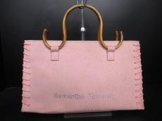Samantha Thavasa(サマンサタバサ)のハンドバッグ