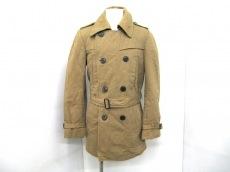 DRIESVANNOTEN(ドリスヴァンノッテン)のコート