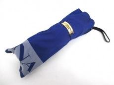 LEONARD(レオナール)の傘