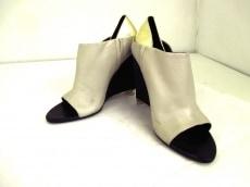 ALEXANDERWANG(アレキサンダーワン)のブーツ