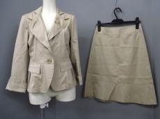 smartpink(スマートピンク)のスカートスーツ