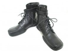 HealCreek(ヒールクリーク)のブーツ