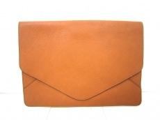 UNGRID(アングリッド)のセカンドバッグ