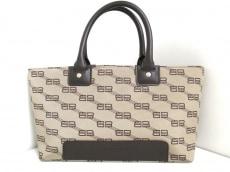 BALENCIAGABB(バレンシアガライセンス)のハンドバッグ