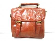UNGRID(アングリッド)のハンドバッグ