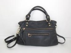 Pietro Alessandro(ピエトロアレサンドロ)のハンドバッグ