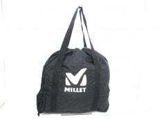 MILLET(ミレー)のトートバッグ