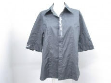VALENZASPORTS(バレンザスポーツ)のシャツブラウス