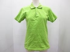 robedechambreCOMMEdesGARCONS(ローブドシャンブル コムデギャルソン)のポロシャツ