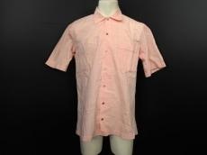 自由区/jiyuku(ジユウク)のシャツ