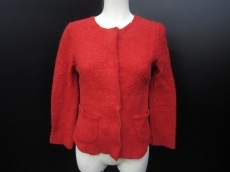 hiromitsuyoshi(ヒロミ ツヨシ)のジャケット