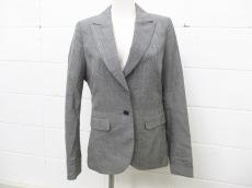 LANDWARDS(ランドワーズ)のジャケット