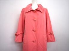 RoseTiara(ローズティアラ)のコート
