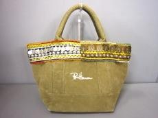 RonHerman(ロンハーマン)のハンドバッグ