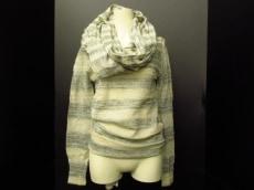 Spick&Span Noble(スピック&スパン ノーブル)のセーター