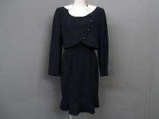 miss ashida(ミスアシダ)のワンピーススーツ