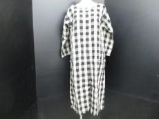fog linen work(フォグリネンワーク)/ジャケット