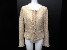FRANCOFERRARO(フランコフェラーロ)のジャケット