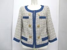 CHERRYANN(チェリーアン)のジャケット