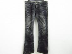 TORNADOMART(トルネードマート)のジーンズ