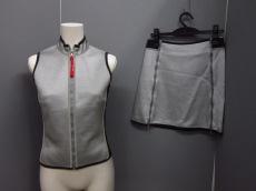 PRADA SPORT(プラダスポーツ)のスカートセットアップ