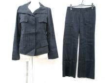 SWINSWING(スウィンスウィング)のレディースパンツスーツ