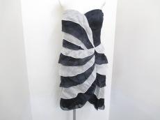 GIORGIOARMANI(ジョルジオアルマーニ)/ドレス