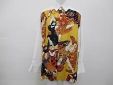 LUNA MATTINO(ルナマティーノ)のシャツ