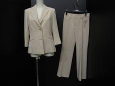 NEWYORKER(ニューヨーカー)のレディースパンツスーツ