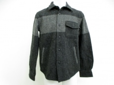 CASH CA(カシュカ)のジャケット