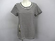 Cherir La Femme(シェリーラファム)のTシャツ
