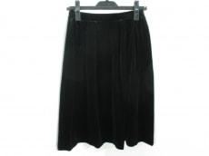 FOXEY RABBITS'(フォクシーラビッツ)のスカート