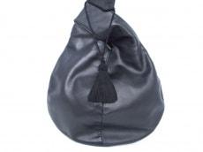 FRATELLI ROSSETTI(フラテッリロセッティ)のショルダーバッグ