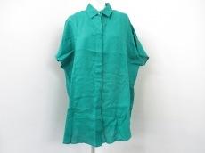 TRADITIONALWEATHERWEAR(トラディショナルウェザーウェア)のシャツブラウス