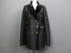 VivienneWestwoodGOLDLABEL(ヴィヴィアンウエストウッドゴールドレーベル)のコート