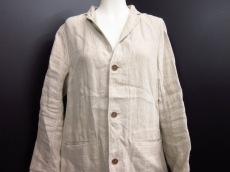 evameva(エヴァムエヴァ)のコート