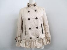 MOSCHINO(モスキーノ)のダウンジャケット