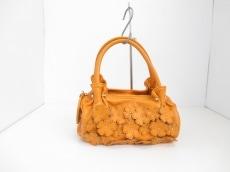 GALLERYVISCONTI(ギャラリービスコンティ)のハンドバッグ