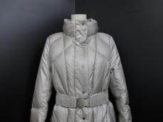 BODY DRESSING Deluxe(ボディドレッシングデラックス)のダウンジャケット